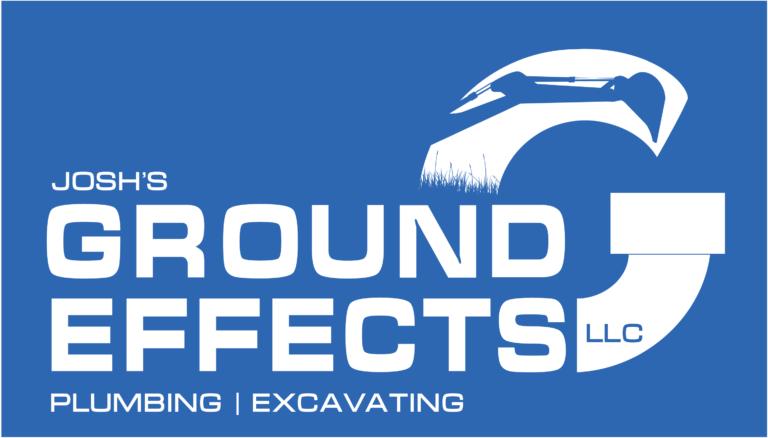 Josh's Ground Effects